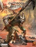 RPG Item: Oathbound Bestiary