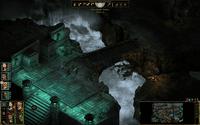 Video Game: Tyranny: Bastard's Wound