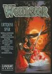 RPG Item: Wohlgoor