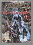 RPG Item: The Return of Randal Morn