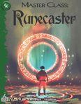 RPG Item: 52 in 52 #01: Master Class: Runecaster (5e)