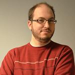 RPG Designer: Ben Overmyer