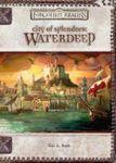 RPG Item: City of Splendors: Waterdeep