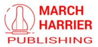 RPG Publisher: March Harrier Publishing