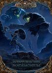 RPG Item: Aventurisches Pandämonium