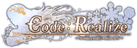 Video Game: Code: Realize ~Wintertide Miracles~
