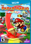 Video Game: Paper Mario: Color Splash