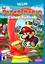 Video Game: Paper Mario: Color Splash