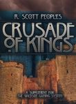 RPG Item: Crusade of Kings