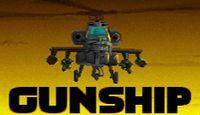 Series: Gunship