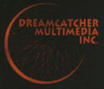 Video Game Publisher: Dreamcatcher Multimedia Inc. (RPG publisher)