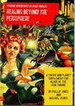 RPG Item: Realms Beyond the Perisphere