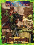 RPG Item: Waste Warriors