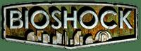 Franchise: BioShock