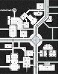 RPG Item: Friday Enhanced Map: 04-05-2019