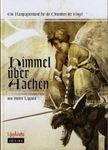 RPG Item: Himmel über Aachen