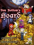 RPG Item: Von Bottom's Hoard
