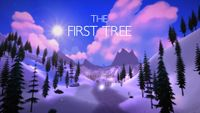 Video Game: The First Tree
