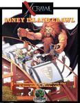 RPG Item: Coney Island Crawl