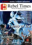 Issue: Rebel Times (Issue 25 - Oct 2009)