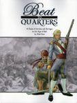RPG Item: Beat to Quarters