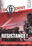 Issue: DI6DENT (Issue 3 - Sep 2011)