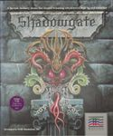 Video Game: Shadowgate (1987)