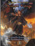 RPG Item: GC6: Stranger Tidings