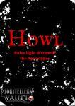 RPG Item: Howl