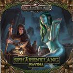 RPG Item: Sphärenklang: Havena - Versunkene Geheimnisse