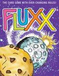 Family: Game: Fluxx