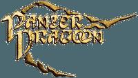 Series: Panzer Dragoon (Core Series)