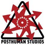 RPG Publisher: Posthuman Studios
