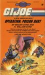 RPG Item: G.I. Joe #16: Operation: Poison Dart