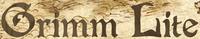 RPG: GrimmLITE