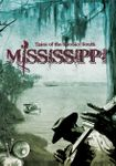 RPG Item: Mississippi: The Tales of a Spooky South