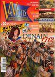 Board Game: Denain 1712