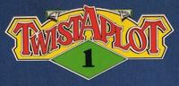 RPG: Twistaplot
