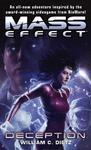Franchise: Mass Effect