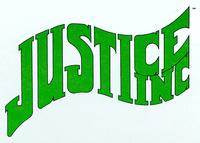 RPG: Justice, Inc.