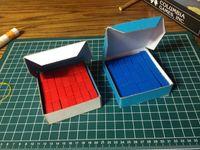 custom Block Box!