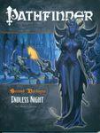 RPG Item: Pathfinder #016: Endless Night