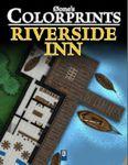 RPG Item: 0one's Colorprints 02: Riverside Inn