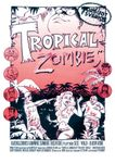 RPG Item: 1990: Tropical Zombies
