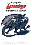 RPG Item: Drakens tårar