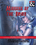 RPG Item: Mirrors of the Abyss