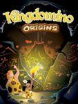 Board Game: Kingdomino Origins