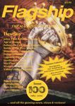 Issue: Flagship (Issue 100 - Dec/Jan 2002/03)