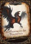 RPG Item: KRK003: Hoffnung in der Finsternis