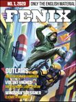 Issue: Fenix (No. 1,  2020 - English only)